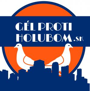 Logo_gelprotiholubom.sk