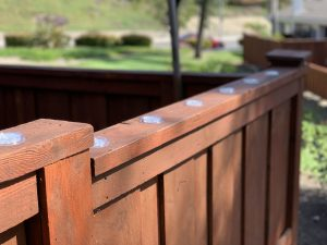 gel proti holubom na plote